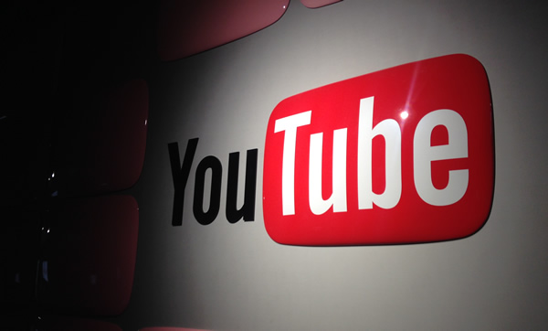 youtube使い方
